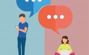 Antalya sohbet ortamı sohbet siteleri ile kaliteli sohbet yapın.